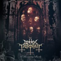 Dark Portrait - A Harrowing Atrocity (2016) - Review