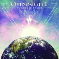 Newsflash: OmnisighT unleash The Power of One!