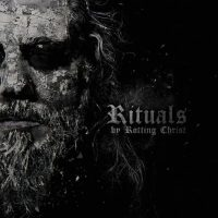 Rotting Christ - Rituals (2016) - Review