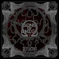 Sons ov Omega - Reign (2017) - Review