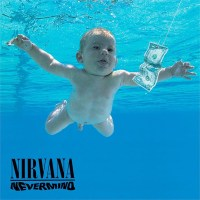 Nirvana - Nevermind (1991) - Review