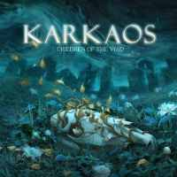 Karkaos - Children of the Void (2017) - Review
