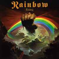 Rainbow - Rising (1976) - Review