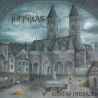 Infinitas - Civitas Interitus (2017) - Review