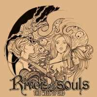 River of Souls - The Well of Urd (2017) - Review