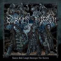 Carach Angren - Dance and Laugh Amongst The Rotten (2017) - Review