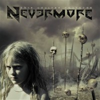 Nevermore - This Godless Endeavor (2005) - Review