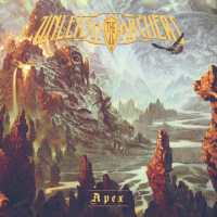 Unleash The Archers - Apex (2017) - Review