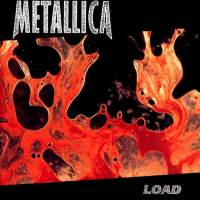 Metallica - Load (1996) - Review