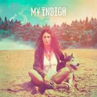 My Indigo - My Indigo (2018) - Review