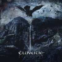 Eluveitie - Ategnatos (2019) - Review