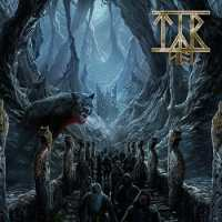 Tyr - Hel (2019) - Review