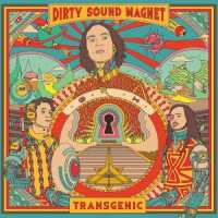 Dirty Sound Magnet - Transgenic (2019) - Review