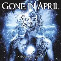 Gone in April - Shards of Light (2019) - Review