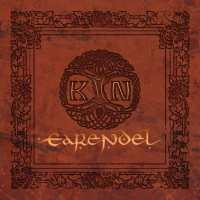 Kyn - Earendel (2019) - Review