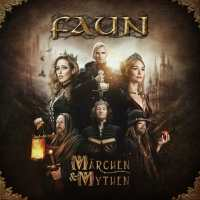 Faun - Märchen & Mythen (2019) - Review