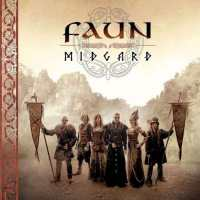 Faun - Midgard (2016) - Review