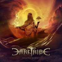 DarkTribe - Voici L'Homme (2020) - Review