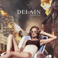 Delain - Apocalypse & Chill (2020) - Review