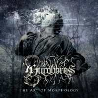 Dawn of Ouroboros - The Art of Morphology (2020) - Review