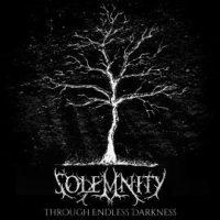 Solemnity walk Through Endless Darkness!