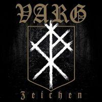 Varg - Zeichen (2020) - Review