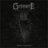 Grimorte test the Esoteric Ascendance!
