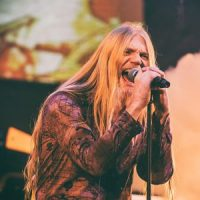 Marko Hietala leaves Nightwish!