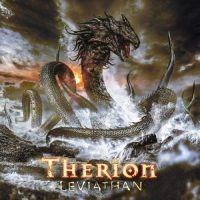 Therion - Leviathan (2021) - Review