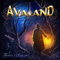 Avaland - Theater of Sorcery - Review