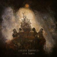 Corpus Diavolis - Atra Lumen - Review