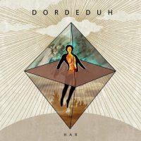 Dordeduh - Har (2021) - Review