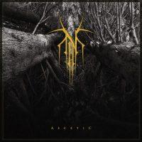 Norse - Ascetic (2021) - Review