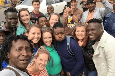 Kenya Tour 32
