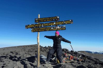 Kilimanjaro Tour 5 (2)