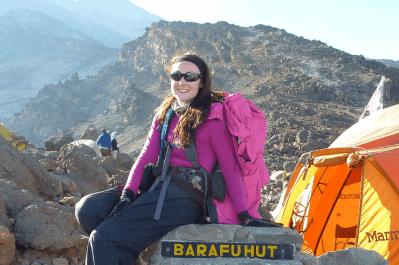 Kilimanjaro Tour 7 (1)