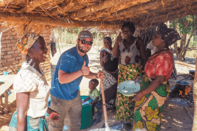 Malawi Tour for Solo Travellers