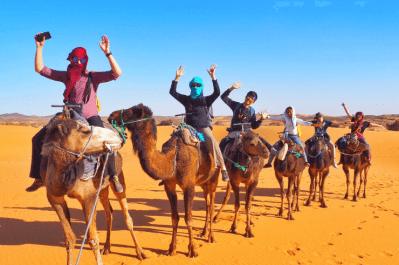 Morocco Tour 7 (1)