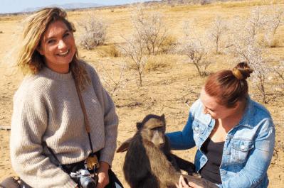 Namibia 17 (1)
