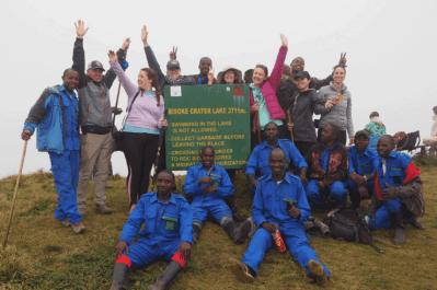 Rwanda Tour 8