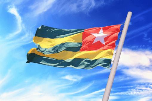Benin & Togo Small Group Tour 2