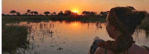 Zambia & Zimbabwe Yoga & Mindfulness Retreat