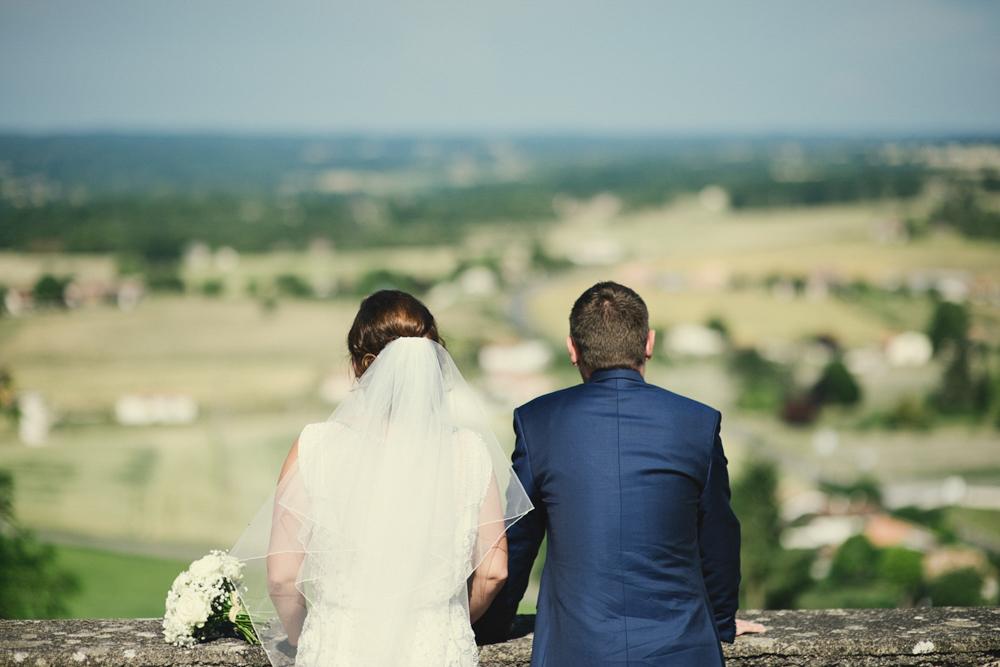 Hasil gambar untuk marry photography