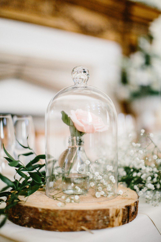 Funky Movie Themed Wedding Centerpieces Mold - Wedding Dress ...