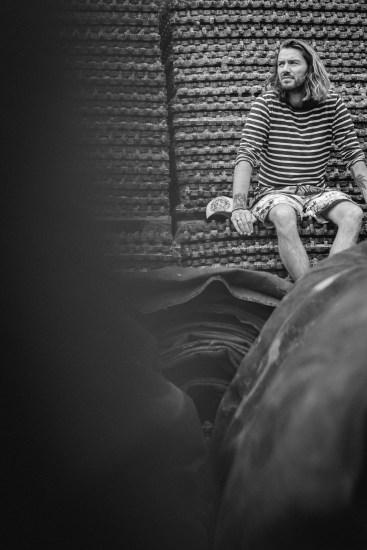 Portraitfotos von Manuel in Münster (NRW) - Andreas Völker Fotograf Münster - Portraitfotograf Businessfotograf Familienfotograf Hochzeitsfotograf - Portraitfotos Businessfotos Familienfotos Hochzeitsfotos