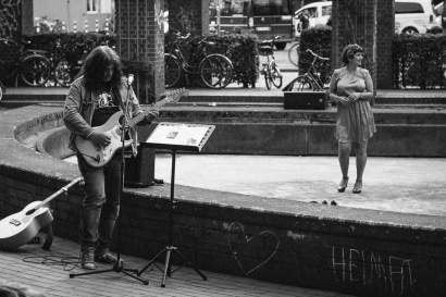 2017-07-13_Bodytalk_Bremer-Platz_IMG_9856