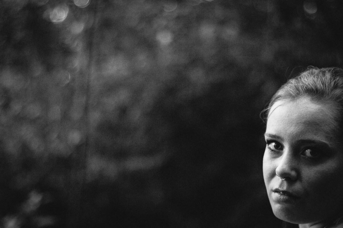 Portraitshooting Sandra - Andreas Völker Fotograf Münster - Portraitfotograf Porträtfotograf Businessfotograf Familienfotograf Hochzeitsfotograf - Portraitfotos Porträtfotos Businessfotos Familienfotos Hochzeitsfotos