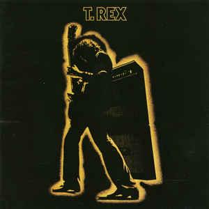 """Résultat de recherche d'images pour """"t rex electric warrior"""""""
