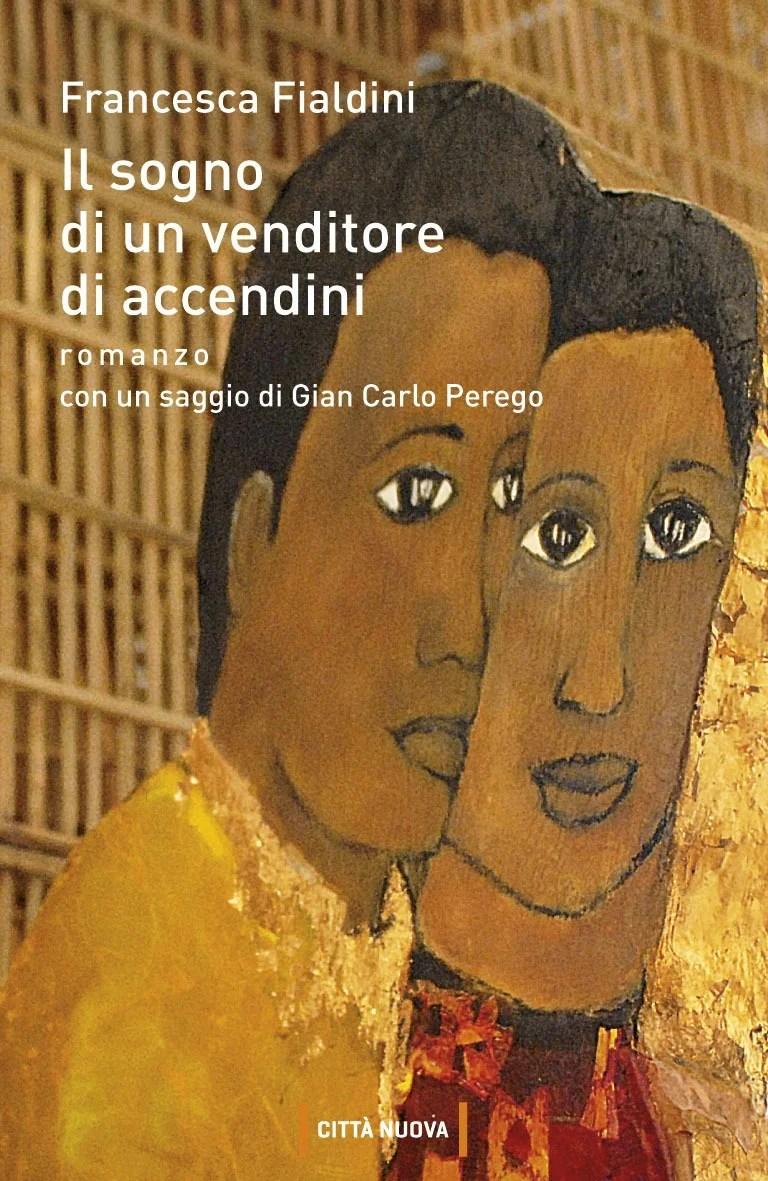 Recensione de Il Sogno di un Venditore di Accendini – Francesca Fialdini