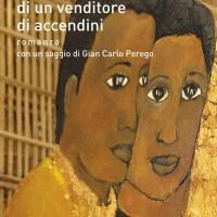 Recensione de Il Sogno di un Venditore di Accendini - Francesca Fialdini